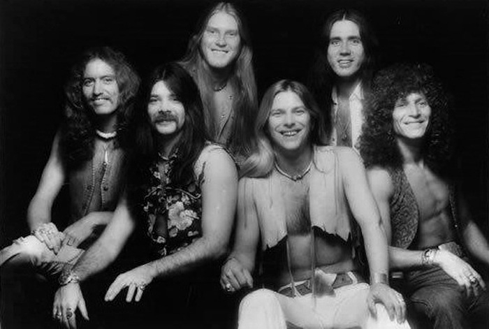 black_oak_arkansas