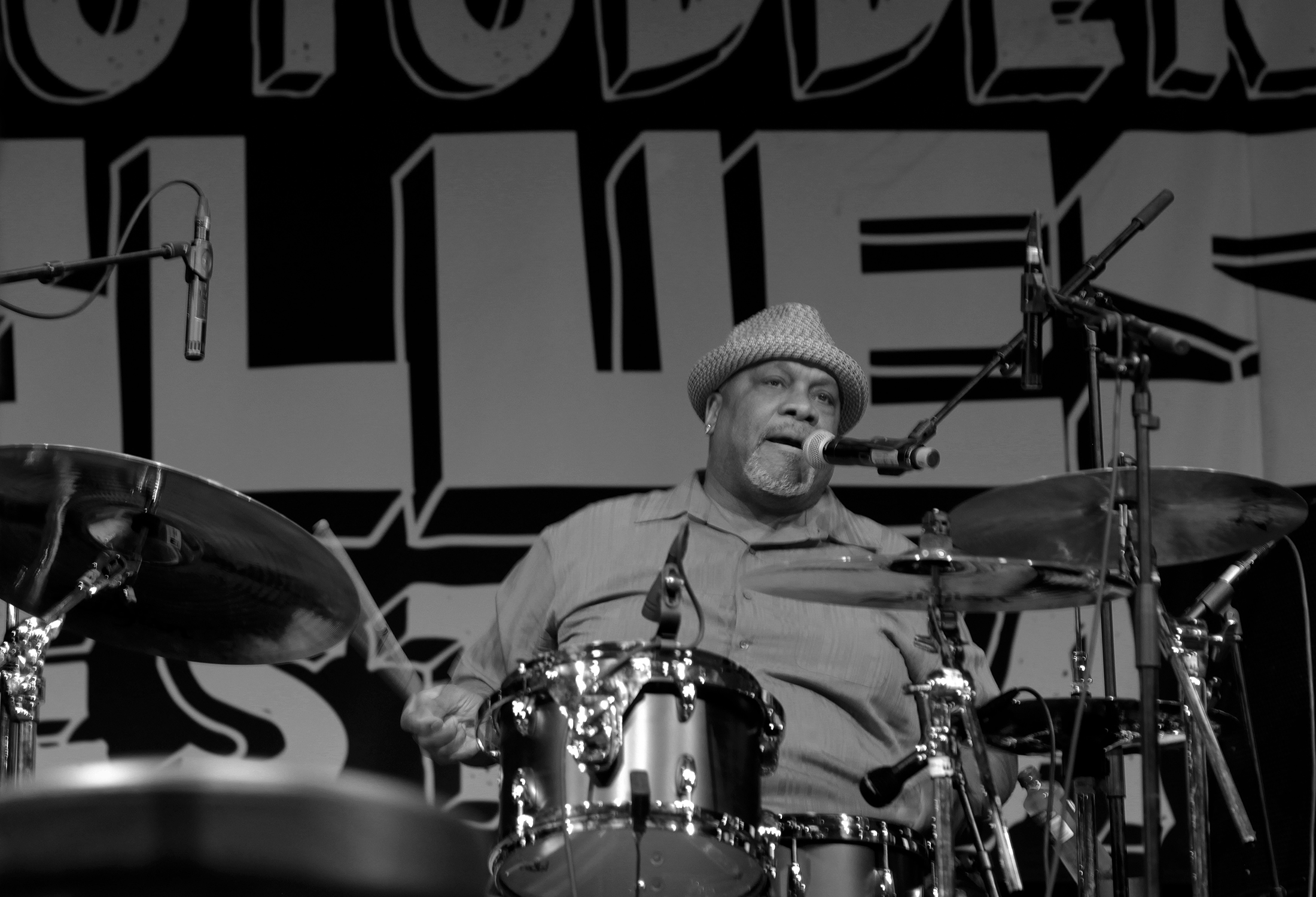 b.b._king_tribute_tony_coleman